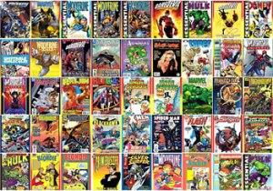 NRM-comics-books-sm