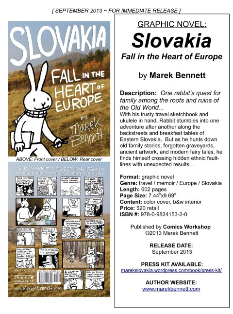 ABOUT-SLOVAKIA-Graphic_Novel-www.MarekBennett.com