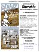 ABOUT-SLOVAKIA-Graphic_Novel-www.MarekBennett.com