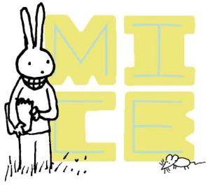 MICE-2013-WWW_MarekBennett_com