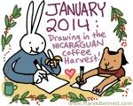 2014-Jan-Drawing-RGB-SMALL-www_MarekBennett_com
